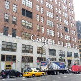 Learn with Google for Publishers