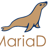 Replacing MySQL with MariaDB