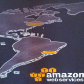 AWS Summit 2013
