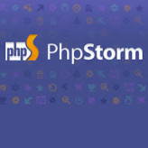 Configuring PhpStorm for use with CakePHP