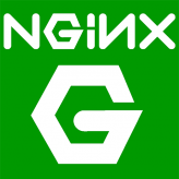 Cloud servers, VPS servers, Ubuntu, and nginx